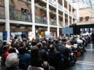 Conference: Katowice as an outsourcing hub