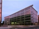 Francuska Office Center earns EU GreenBuilding certification