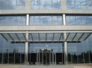 Two new tenants move to Katowice Business Point