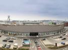 Silesia City Center takes home ICSC award