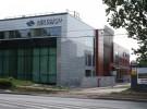 BZ WBK will take over Reinhold Center