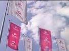 Tauron 17th biggest company in CEE