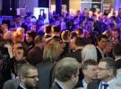 Katowice keeps business tourism market stable