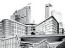 Katowice office market dominated by Jones Lang LaSalle