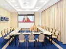 Qubus extends its conference offer