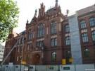 Academy of Music renovates its historic seat