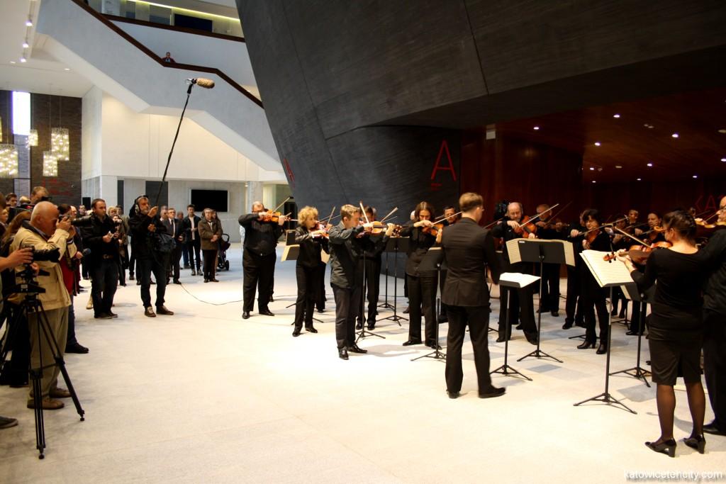 Polish National Radio Symphony Orchestra