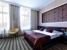 Hotele Diament re-brands new facilities