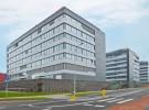TPG Katowice opens in Alder