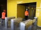 Skanska enters final straight with A building of SBP