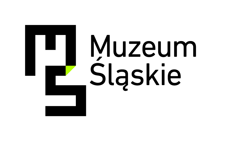 © Silesian Museum; new logo of the Silesian Museum