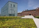 Eight months left to great opening of Silesian Museum