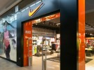 New tenants in Katowice shopping centers