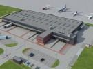 Skanska contracted to build new cargo terminal