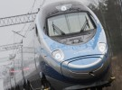 Pendolino fleet started commercial service from Katowice