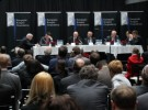 Over 7 000 business meetings in Katowice last year