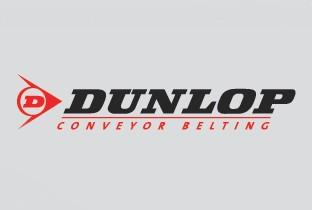 Dunlop Katowice