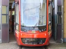 Katowice decided to build fast tram to southern districts