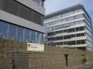 Two GPP buildings BREEAM certified