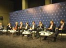7th European Economic Congress is over