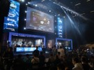 IEM Katowice finals to be expanded
