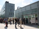 New seat of Silesian Museum opened