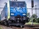 European Logistics Congress to be held in Katowice