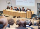 5th edition of SME Congress starts in two months