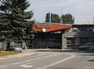 Ligota station reopened after modernization
