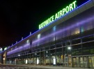 Terminal A to be modernized