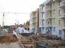 Murapol prepares to launch next four buildings on Bażantów