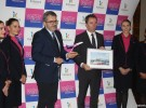 Wizz Air marks 100 millionth passenger milestone