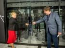 Galeria Katowicka turns retail spaces into Mall Stage