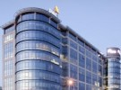 Energy sector company leased 10 000 sq. meters