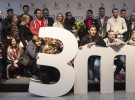 Katowice Airport handles 3-millionth passenger
