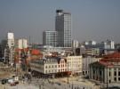 Katowice metropolis ranked 4th by PwC