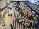 Katowice Airport is to further expand in 2016