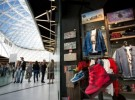 Galeria Katowicka saw footfall of 14 million in 2015