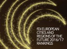 Katowice mentioned in foreign direct investment ranking