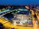 Investment attractiveness named best Katowice capital