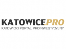 .PRO enters Katowice