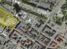 Property of ZFI Havre auctioned for over PLN 12,5 million