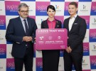More sunny flights from Wizz Air