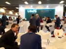 Galeria Libero will get fit with Fabryka Formy