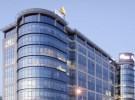 Big 7 on investors, tenants and developers radar