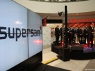 Supersam opening campaign awarded