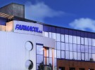 Farmacol to invest in new buildings