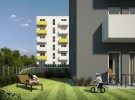 Two new housing projects from Murapol