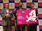Wizz Air expands at Katowice Airport