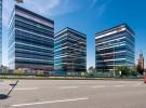 Australian Altium chooses Katowice and Silesia Business Park